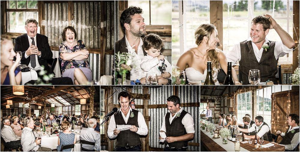 criffel-woolshed-wanaka-wedding-78.jpg