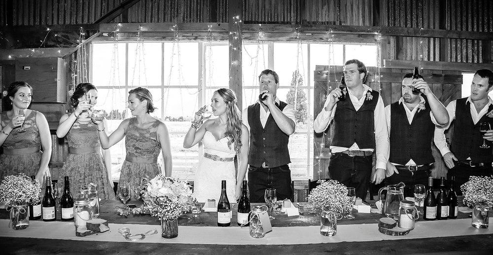 criffel-woolshed-wanaka-wedding-79.jpg