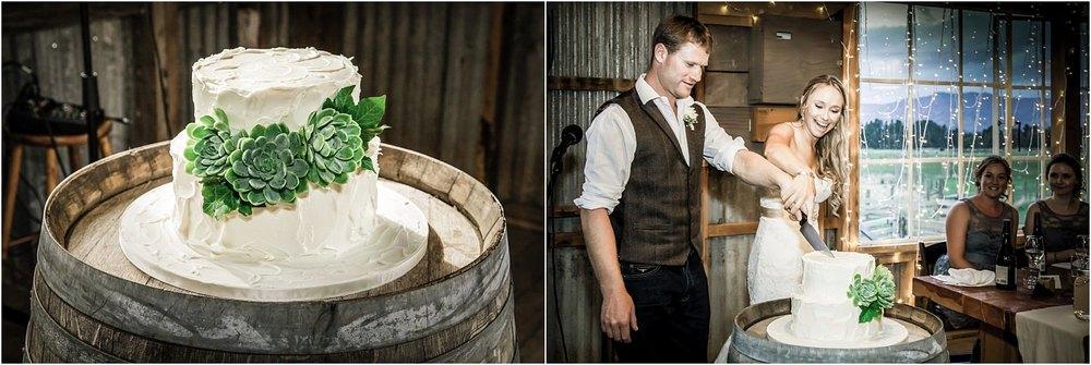 criffel-woolshed-wanaka-wedding-84.jpg