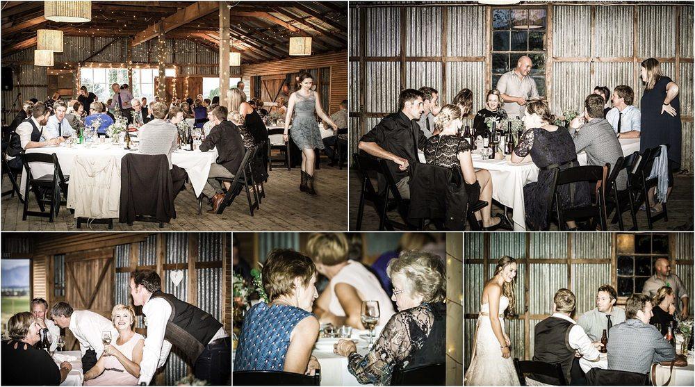 criffel-woolshed-wanaka-wedding-83.jpg