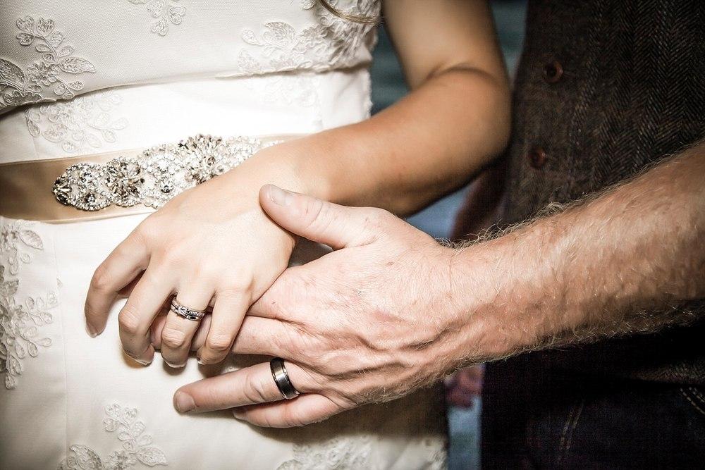 criffel-woolshed-wanaka-wedding-85.jpg