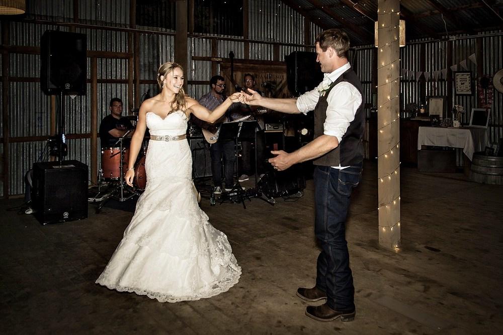 criffel-woolshed-wanaka-wedding-88.jpg