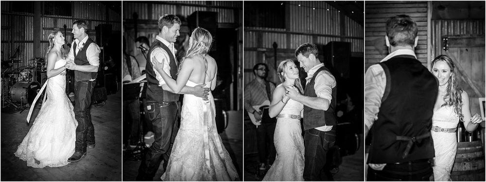 criffel-woolshed-wanaka-wedding-89.jpg