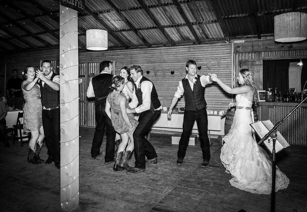 criffel-woolshed-wanaka-wedding-90.jpg