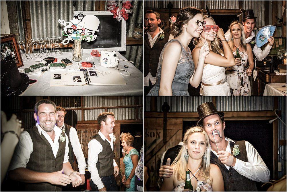 criffel-woolshed-wanaka-wedding-91.jpg