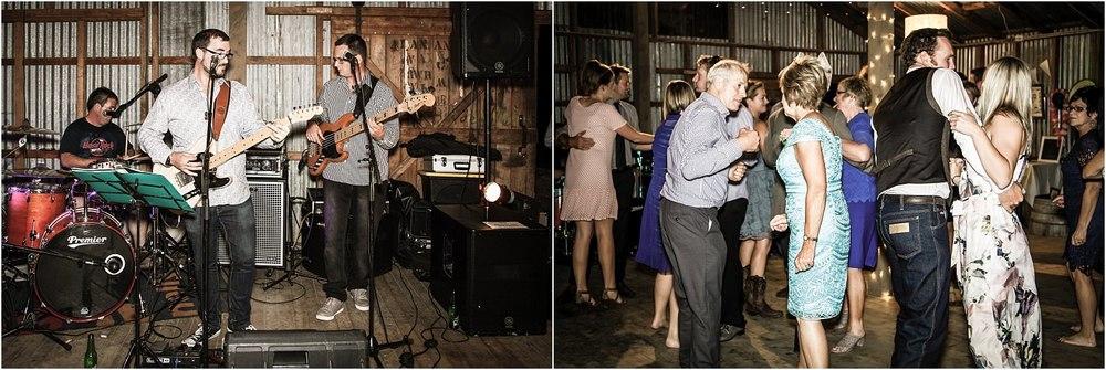 criffel-woolshed-wanaka-wedding-92.jpg