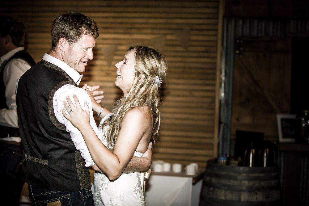 criffel-woolshed-wanaka-wedding-93.jpg