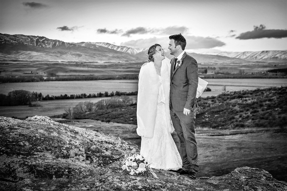central-otago-country-wedding-64.jpg