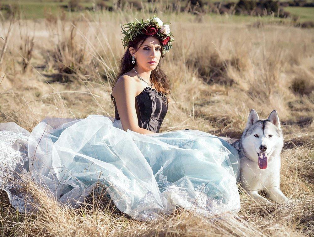 runaway-bride-wanaka-styled-shoot-05.jpg