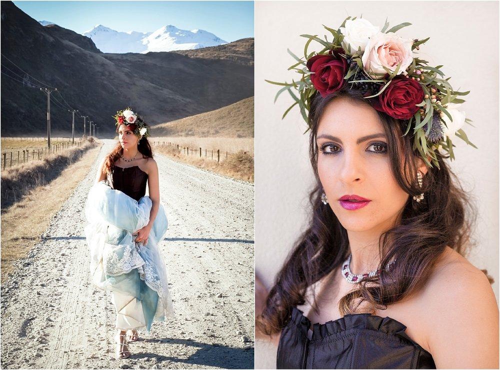 runaway-bride-wanaka-styled-shoot-09.jpg