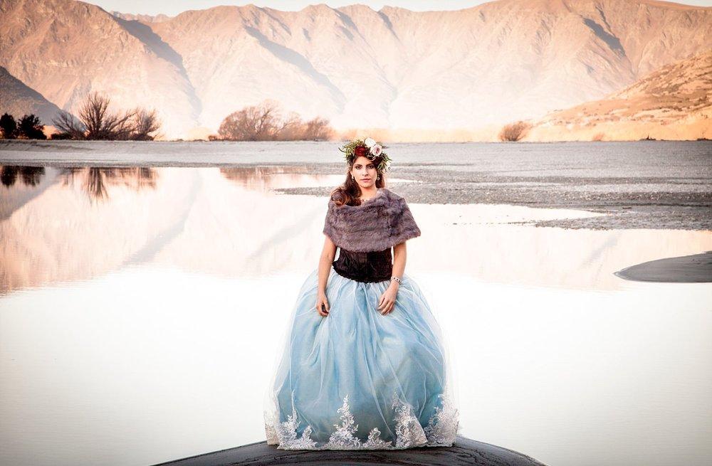 runaway-bride-wanaka-styled-shoot-20.jpg