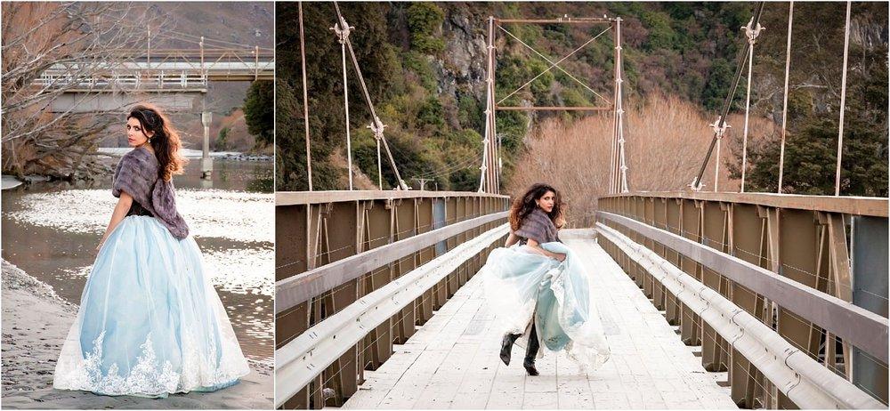 runaway-bride-wanaka-styled-shoot-23.jpg