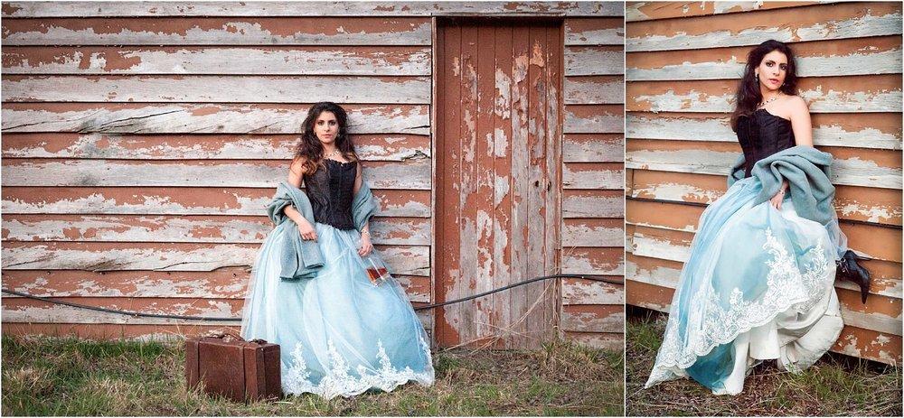 runaway-bride-wanaka-styled-shoot-26.jpg