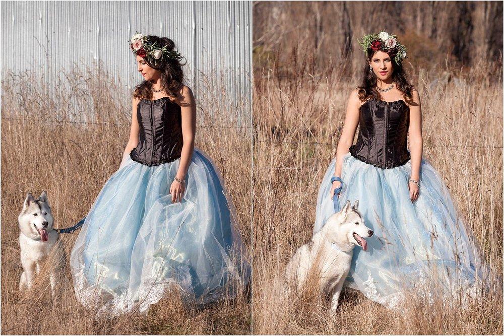 runaway-bride-wanaka-styled-shoot-04.jpg
