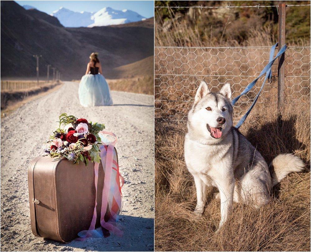runaway-bride-wanaka-styled-shoot-12.jpg