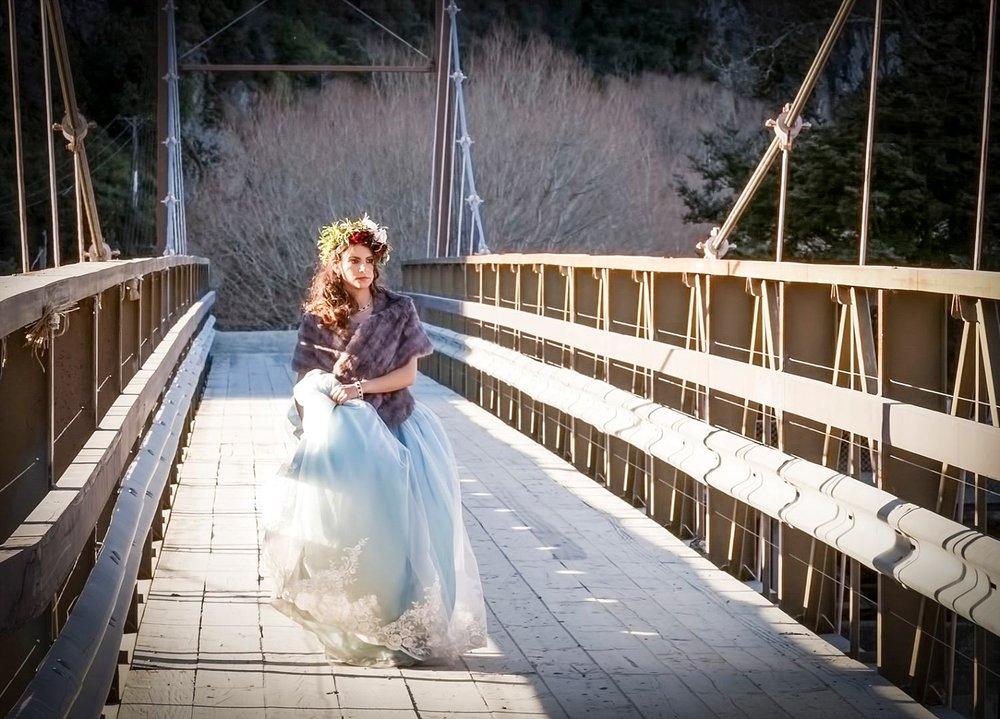 runaway-bride-wanaka-styled-shoot-14.jpg