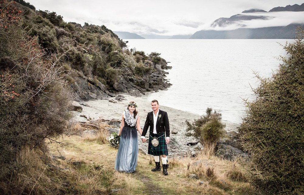 celtic-lake-wanaka-styled-shoot-15.jpg