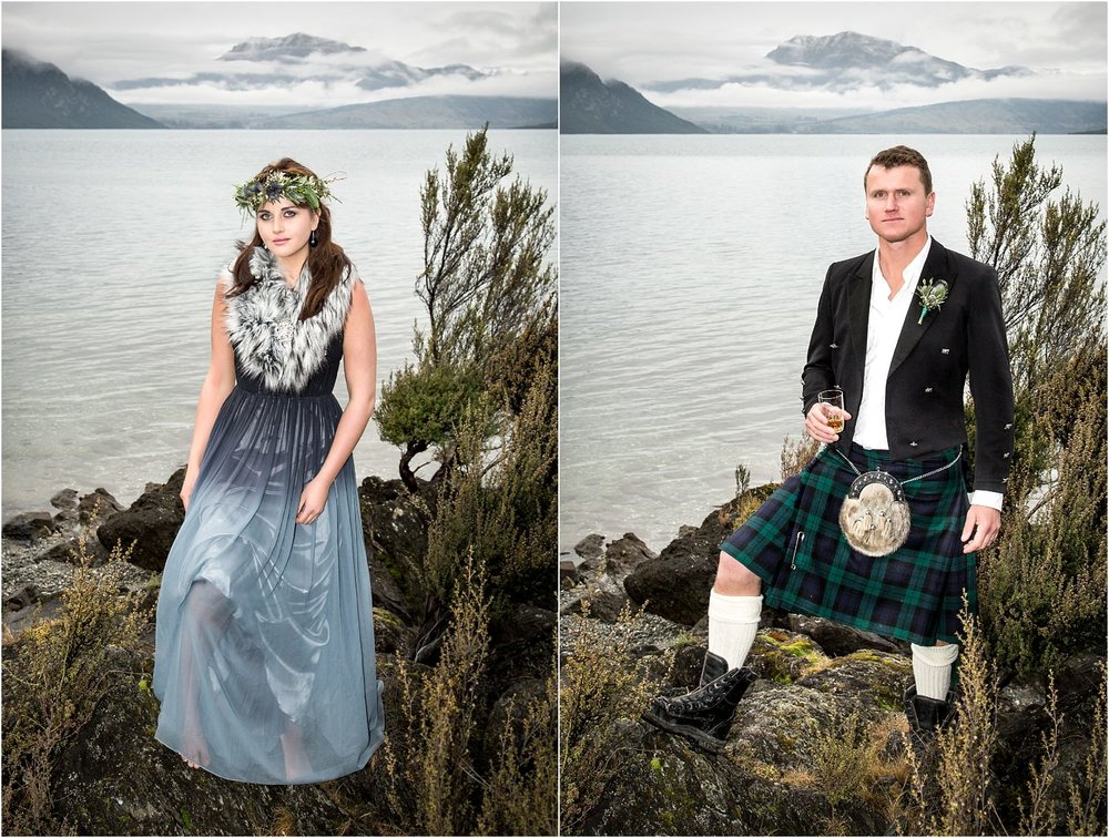 celtic-lake-wanaka-styled-shoot-05.jpg