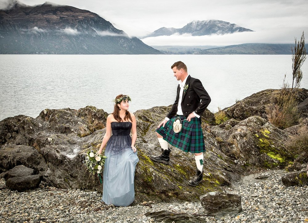 celtic-lake-wanaka-styled-shoot-04.jpg