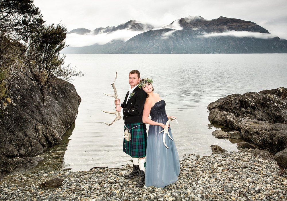 celtic-lake-wanaka-styled-shoot-08.jpg