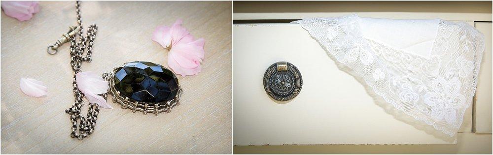 spring-blossom-wanaka-24.jpg