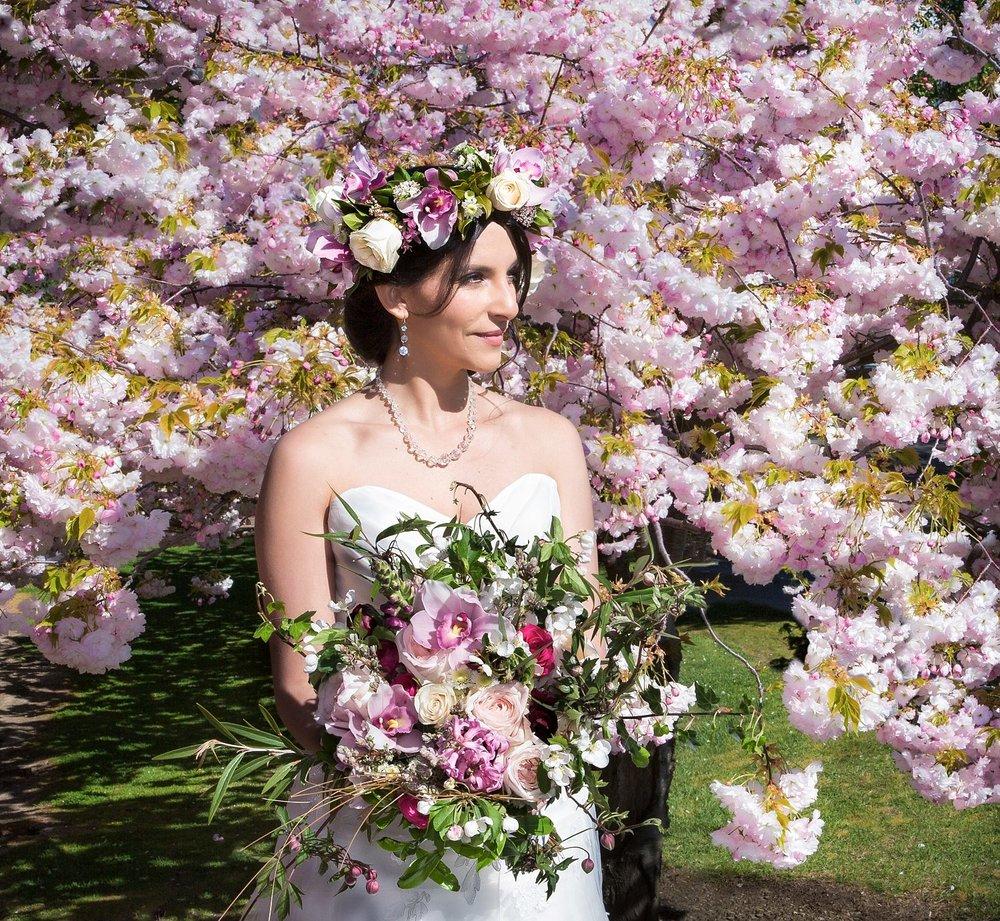 spring-blossom-wanaka-09.jpg