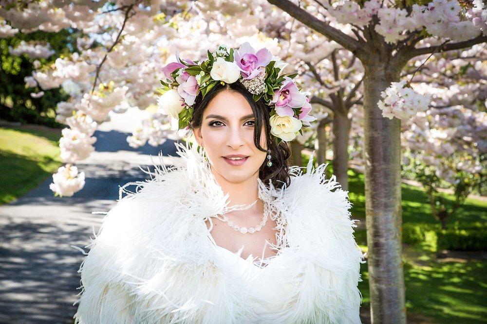 spring-blossom-wanaka-12.jpg