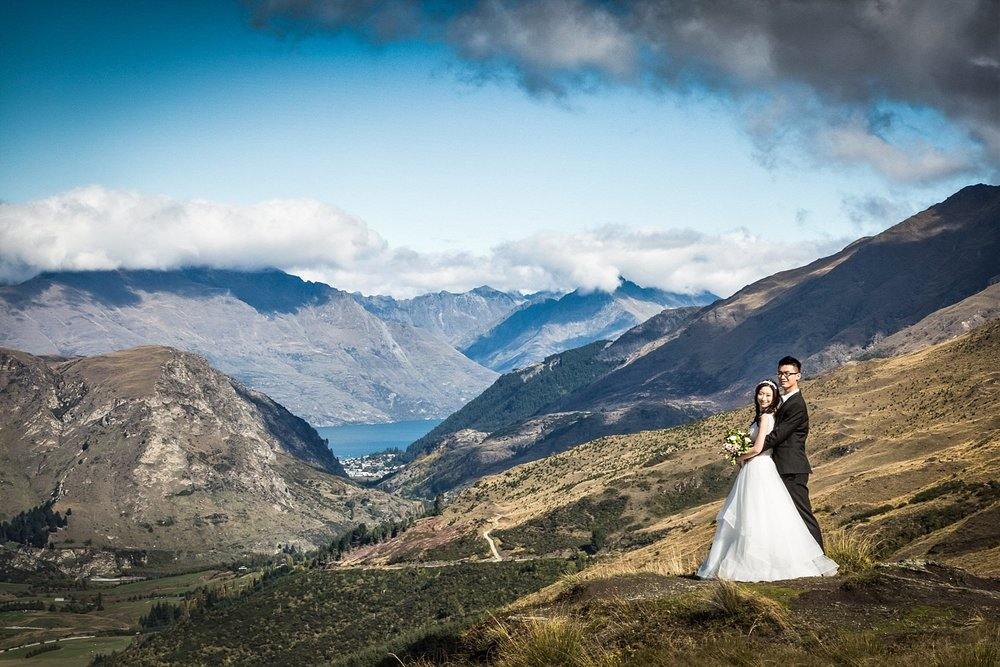 pre-wedding-photography-queenstown-23.jpg