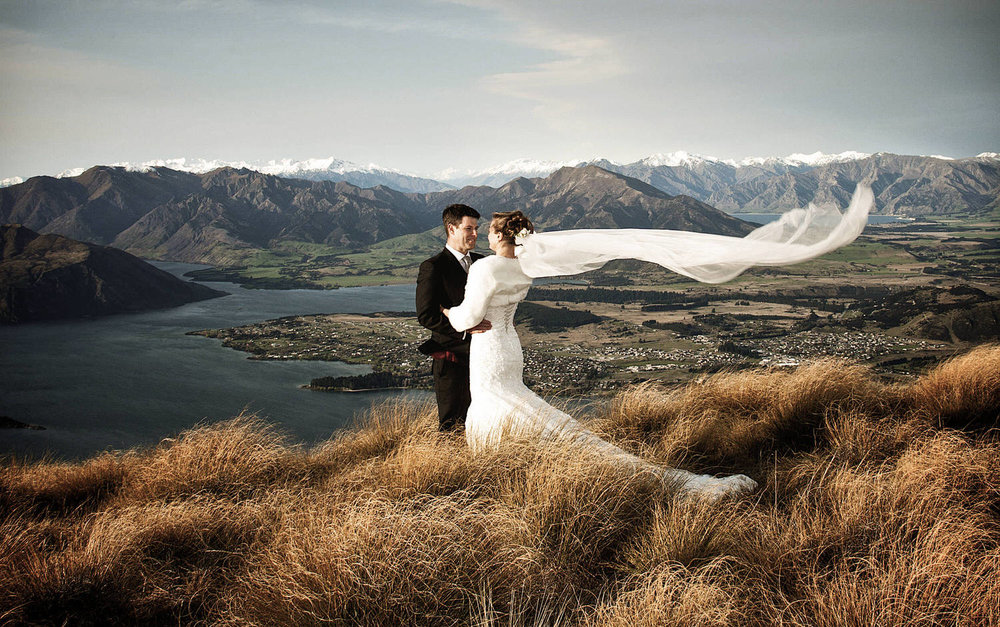 heli-wedding-wanaka (1).jpg