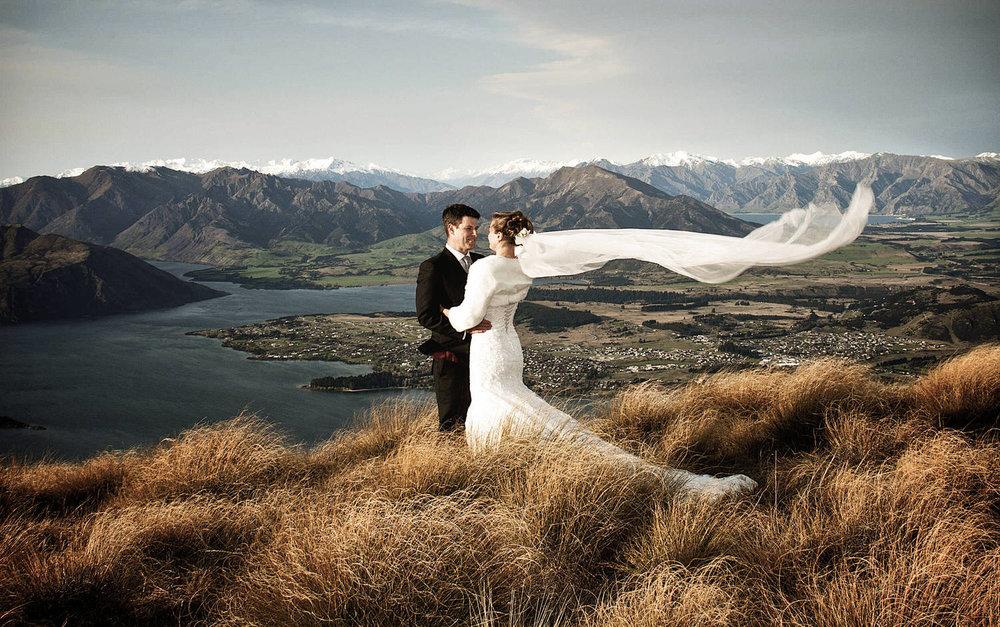 heli-wedding-wanaka (1).jpg
