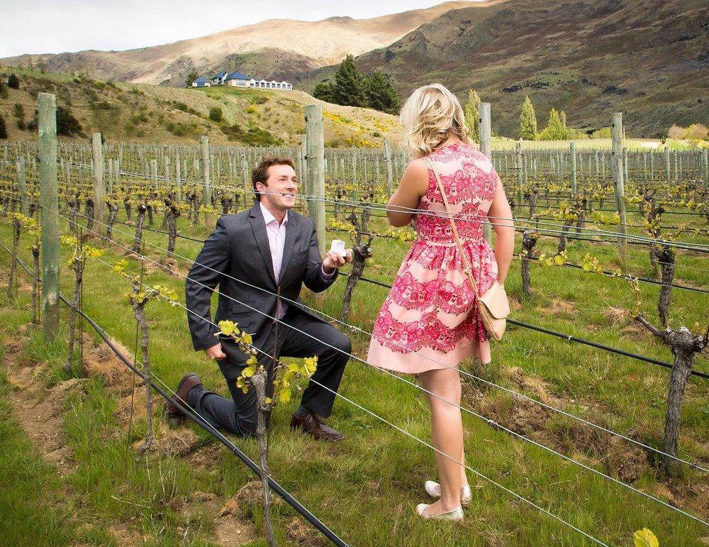 rippon-vineyard-enagement-proposal-07.jpg