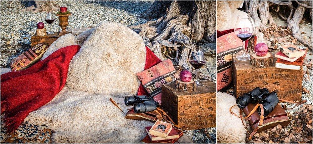 romantic-engagement-picnic-wanaka-07.jpg
