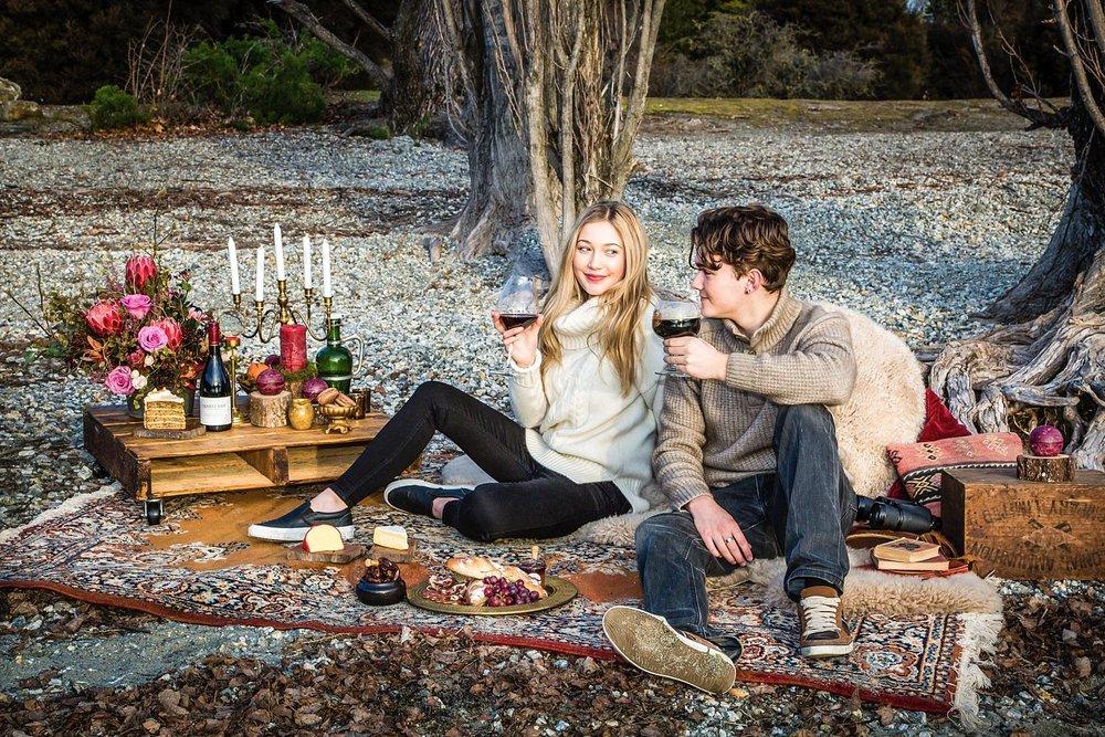 romantic-engagement-picnic-wanaka-08.jpg