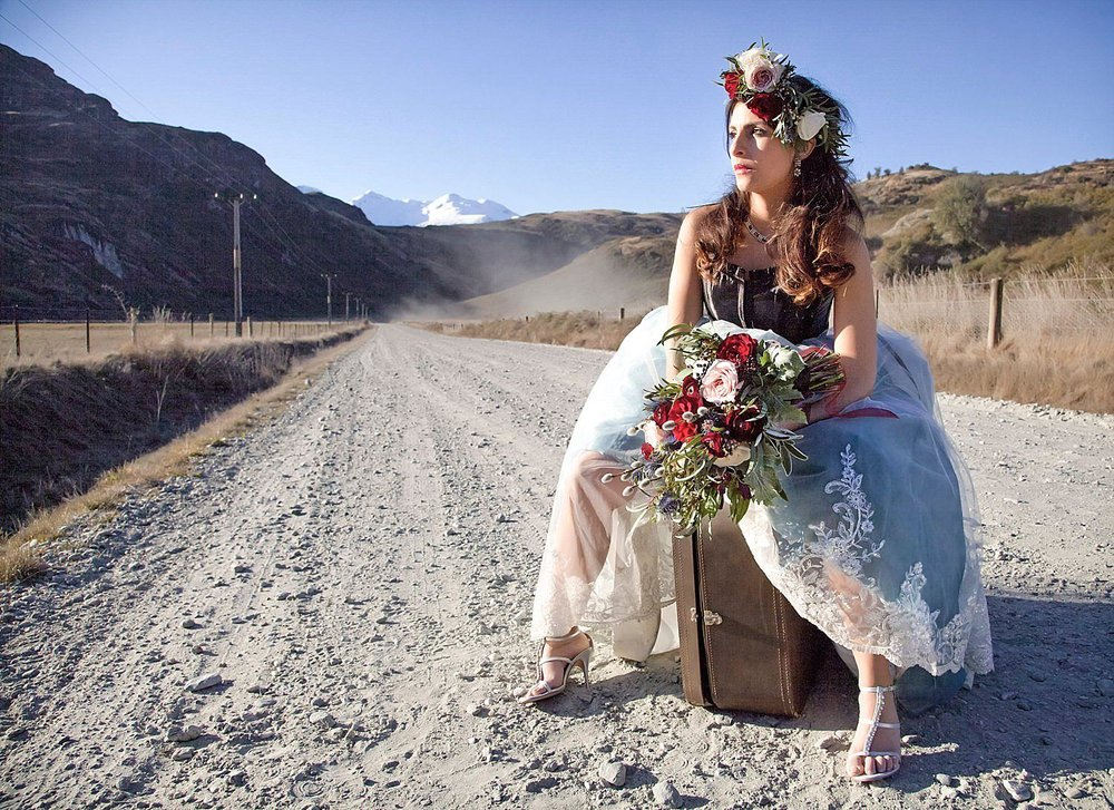 styled-photography-shoot-wanaka.jpg