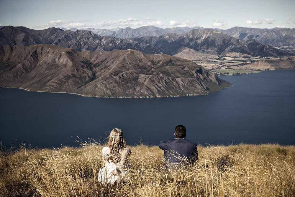 wanaka-wedding-photography