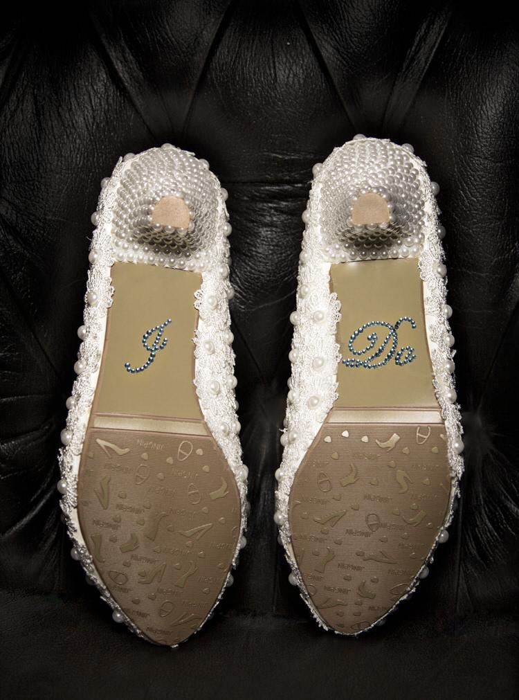 wedding-details-004.jpg