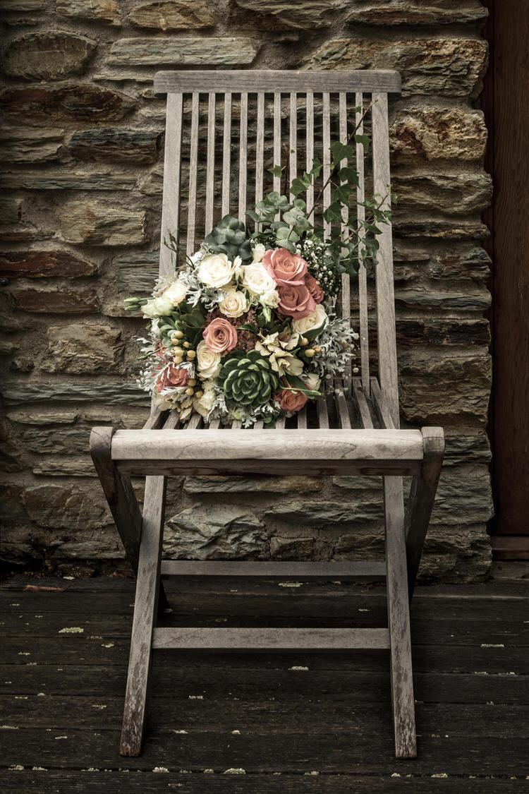 wedding-details-006.jpg