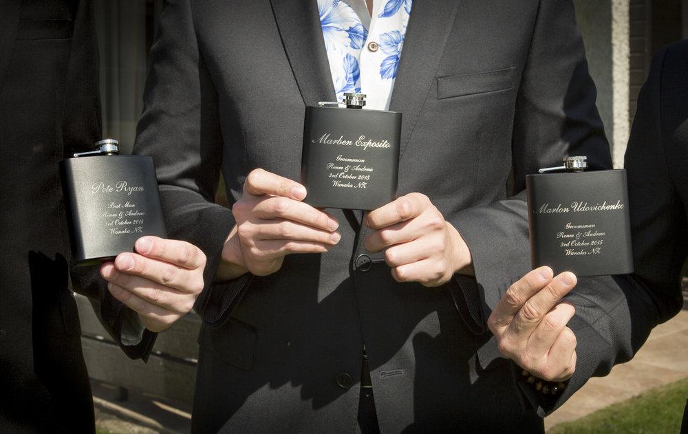 wedding-details-005.jpg
