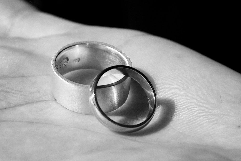 wedding-details-007.jpg