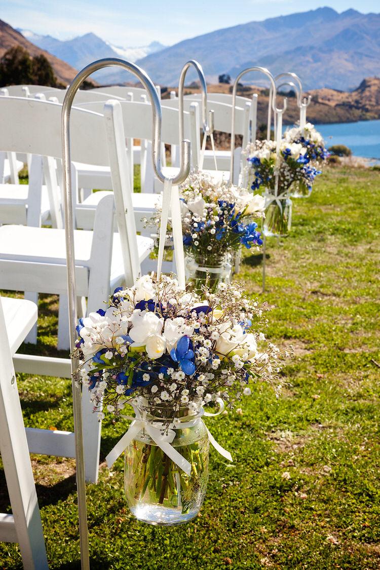 wedding-details-009.jpg
