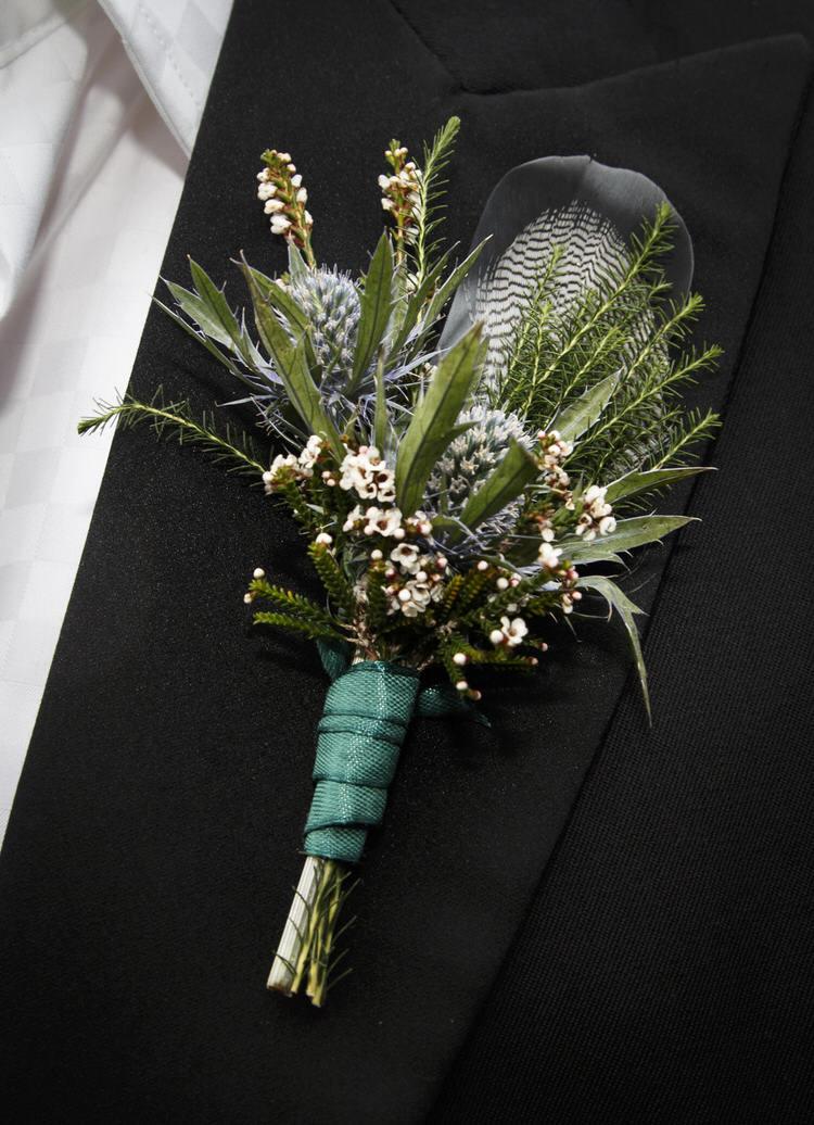 wedding-details-010.jpg
