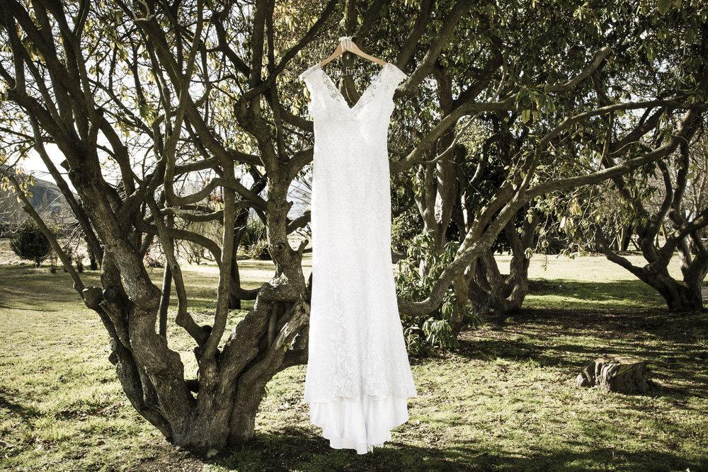 wedding-details-008.jpg