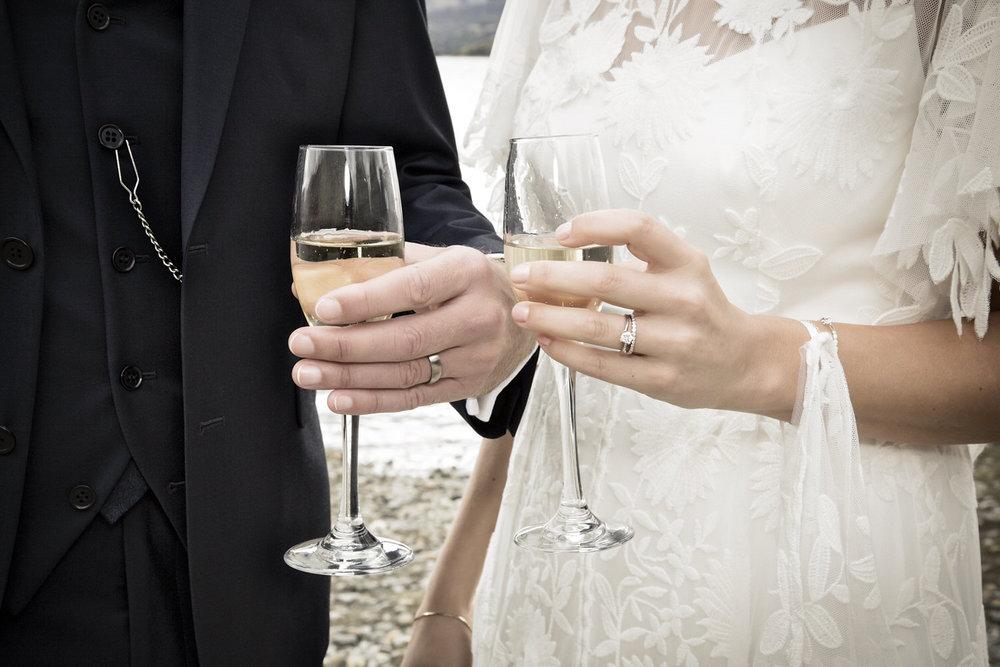 wedding-details-011.jpg