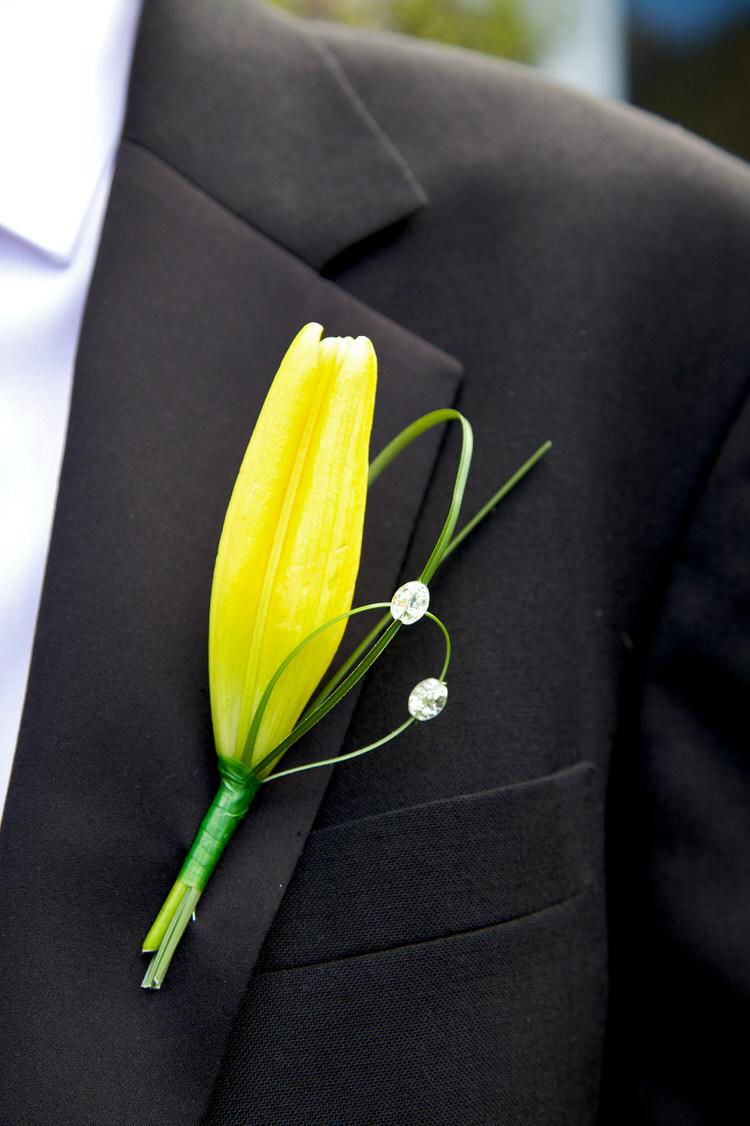 wedding-details-014.jpg