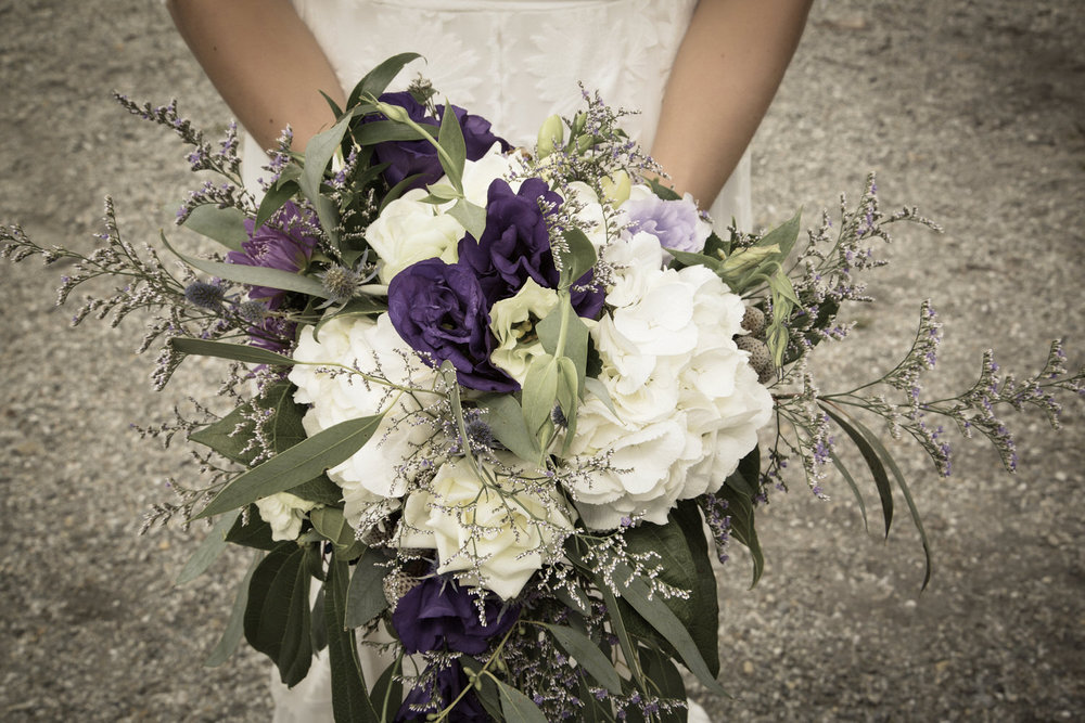 wedding-details-019.jpg