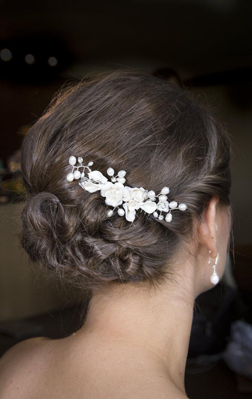 wedding-details-022.jpg