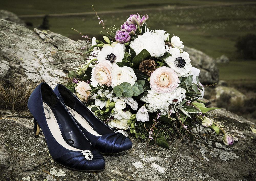 wedding-details-023.jpg