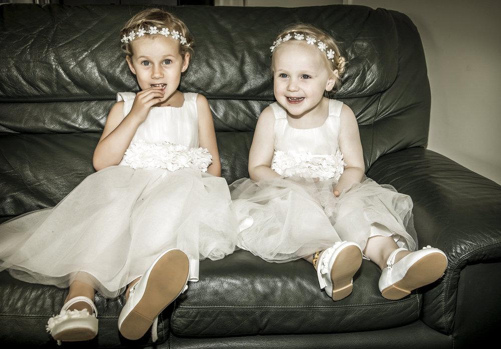 wedding-details-025.jpg