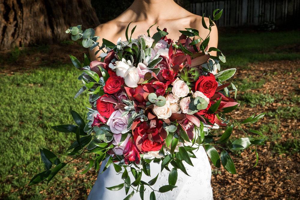 wedding-details-028.jpg