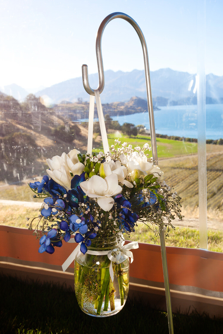 wedding-details-031.jpg